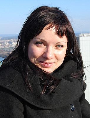 Tatiana2503_20110505174004.jpg