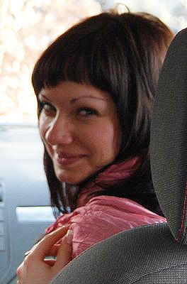 Tatiana2504_20110505174002.jpg