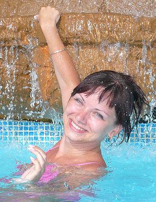Tatiana2505_20110505173955.jpg