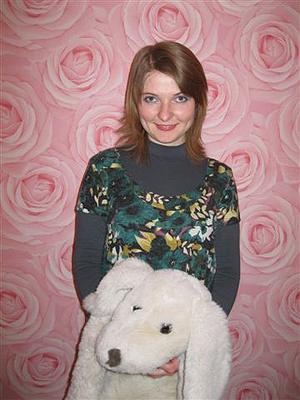 Tatiana2602_20110505172634.jpg