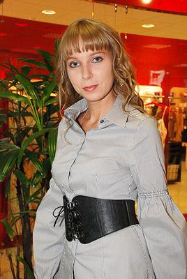 Tatiana2603.jpg