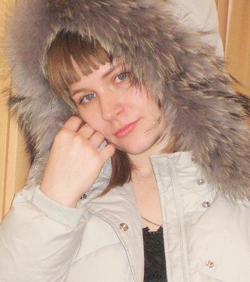 Tatiana2905.jpg
