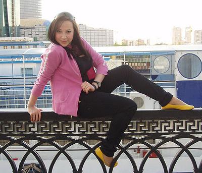 Yulia2401.jpg
