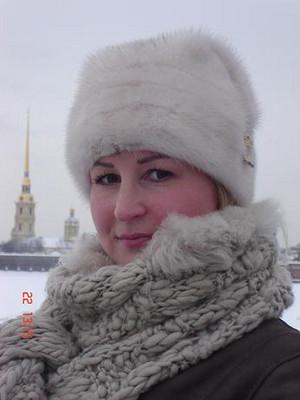 Yulia3103_20110426163911.jpg