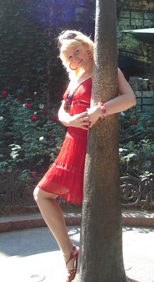 Yulia3104_20110426163907.jpg