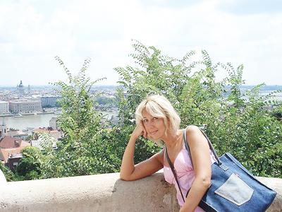 Yulia3203.jpg