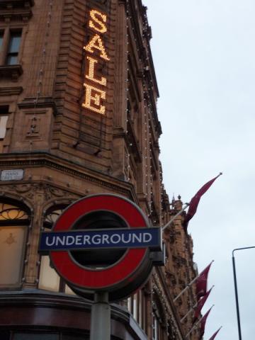 20110115 001 London