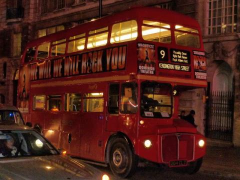 20110115 002 London
