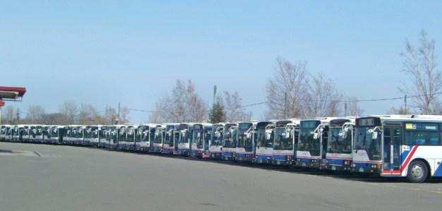 バス630ー2