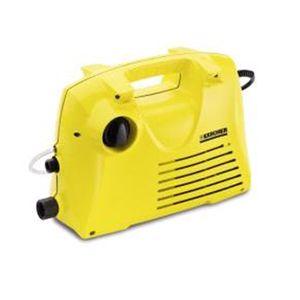 KARCHER(ケルヒャー) 高圧洗浄機 K2.030