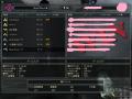 2013-02-06 00-10-16 4回戦目