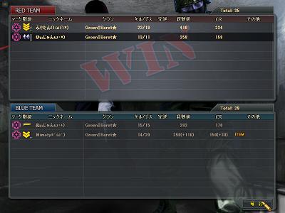 2013-02-12 16-16-06 内戦