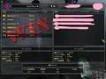2013-02-25 22-32-45 4回戦目