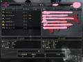 2013-02-25 22-54-00 5回戦目