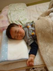 カズ専用枕