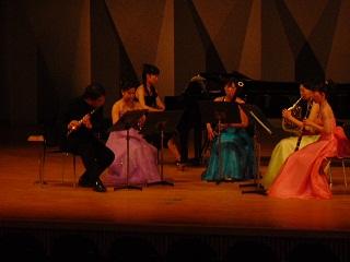 2010年1月川勝2