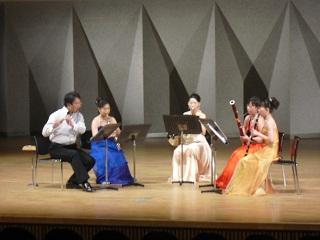 2010年1月川勝1