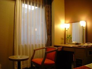 ホテル パティオ・ドウゴ2