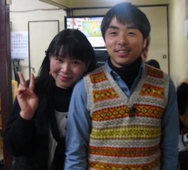 平成22年2月5日山陽放送宮武さん2