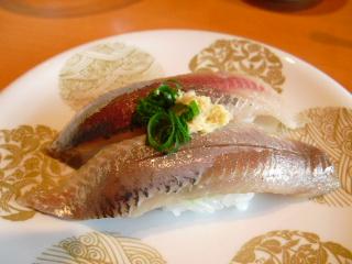 平成22年3月5日京寿司4