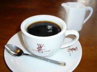 平成22年3月7日ワールドコーヒー4