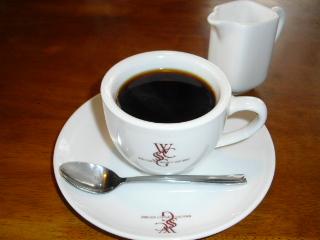 ワールドコーヒー・セットレギュラー