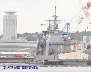 横須賀海軍施設821 9