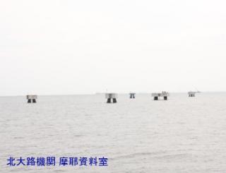 横須賀海軍施設821 10