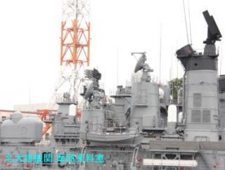 横須賀821 船越地区 3