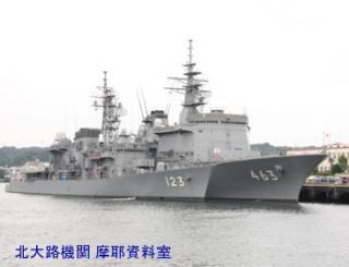横須賀821 船越地区 5
