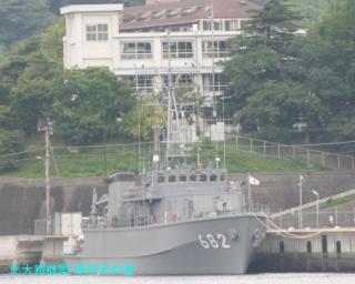 横須賀821 船越地区 6