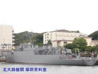 横須賀821 船越地区 9