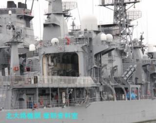 横須賀821 船越地区 10