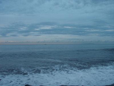 9.23 海