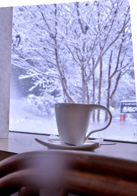 20130114coffee.jpg