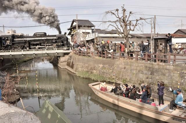 20130209sawara2.jpg