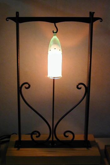 lamp1310.jpg