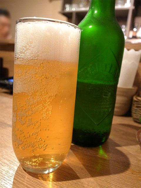 130914カッチャルバッチャル-ハートランドビール