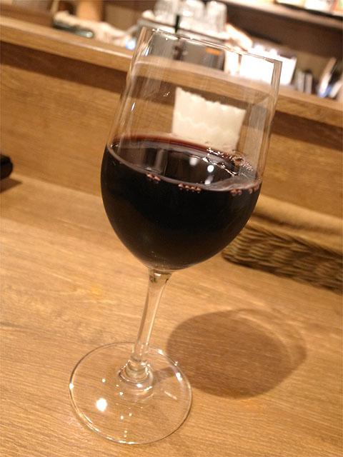 130914カッチャルバッチャル-インドワイン