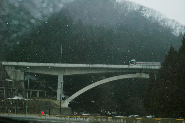 43・ループ橋