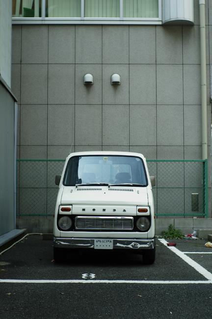 03・ステップバン