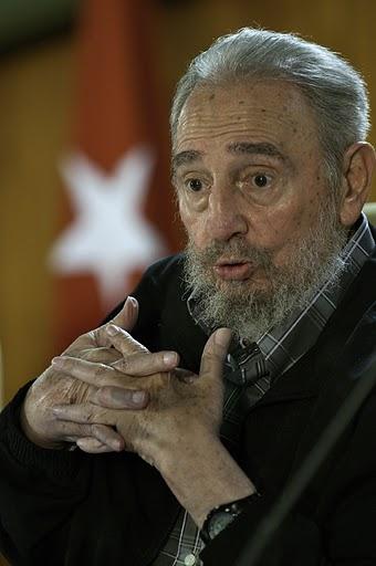 Fidel_7091.jpg