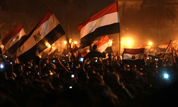 egyptian-anti-government-007.jpg