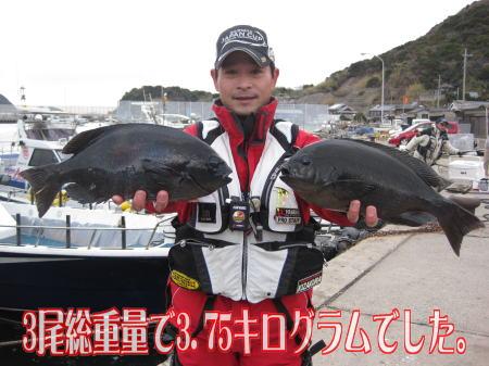 urashima2203.jpg