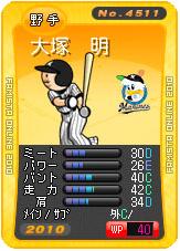 2010大塚大事