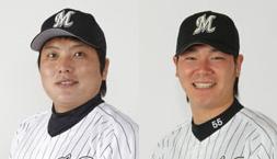テギュンと神戸