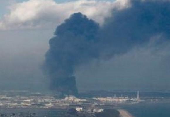 FukushimaExplosion_jpg_scaled1000.jpg