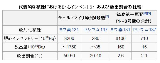 sc0003.png