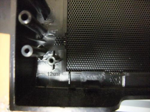 DSCF0304.jpg