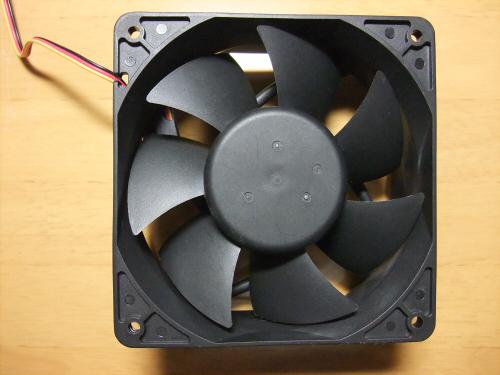 DSCF0323.jpg